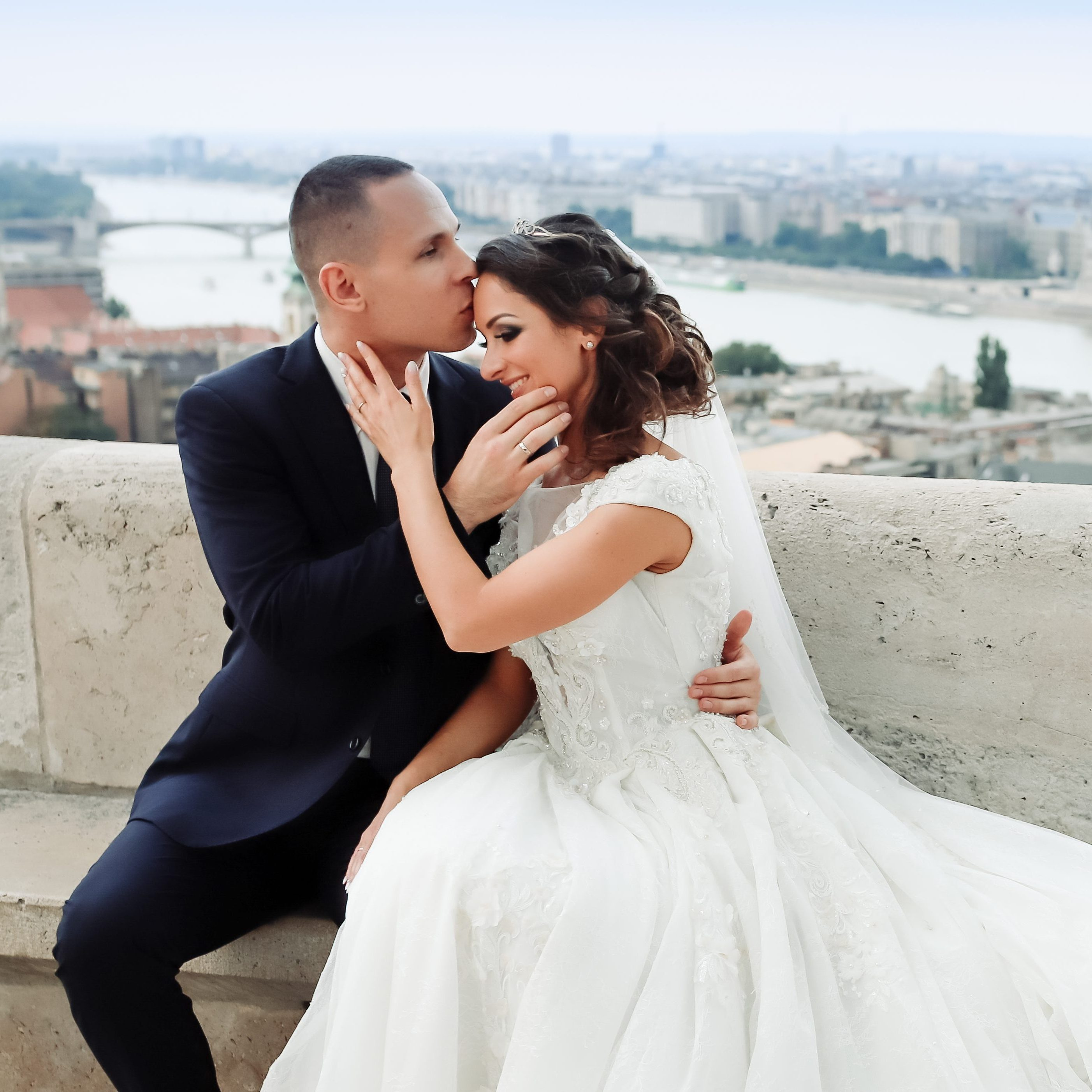Esküvő fotók